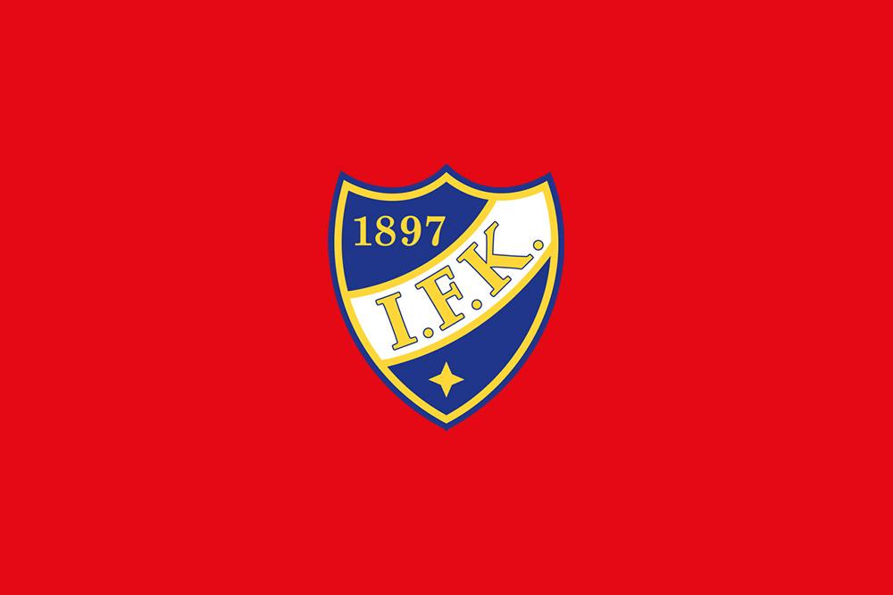 HIFK/06 Kevätturnaus 4-5.4.2020