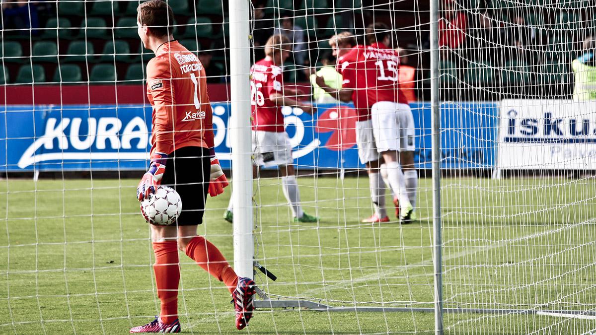 HIFK aloittaa Liigacupin FC Lahden vieraana – Liigacupin kotiavauksen liput myyntiin maanantaina