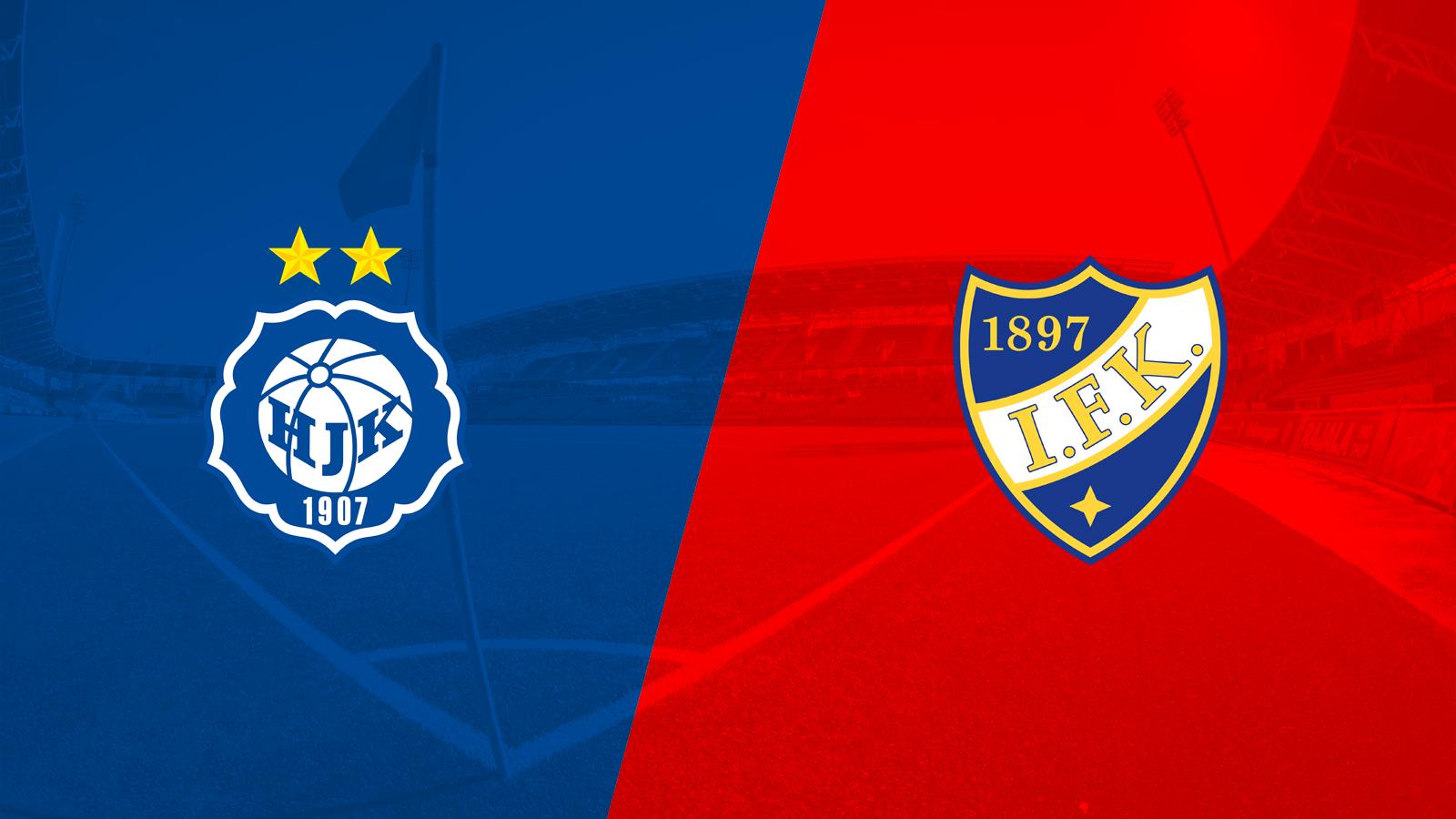 IFK Klackeniin myyty yli 1000 lippua derbyyn – varmista paikkasi!