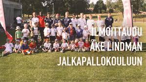 HIFK Fotbollin jalkapallokoulujen ilmoittautuminen on avattu