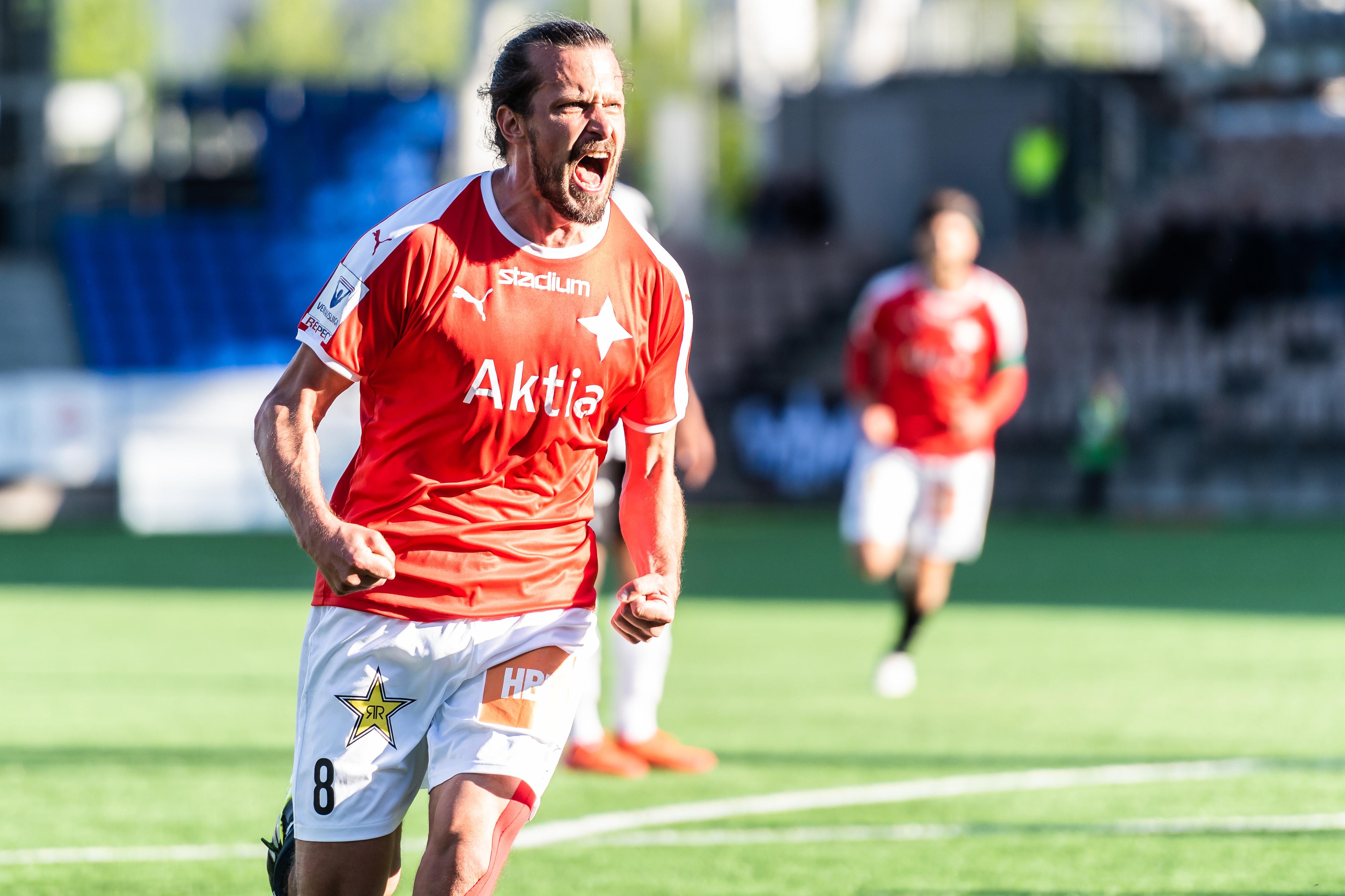 Otteluraportti: HIFK voittoon kuuden pisteen ottelussa