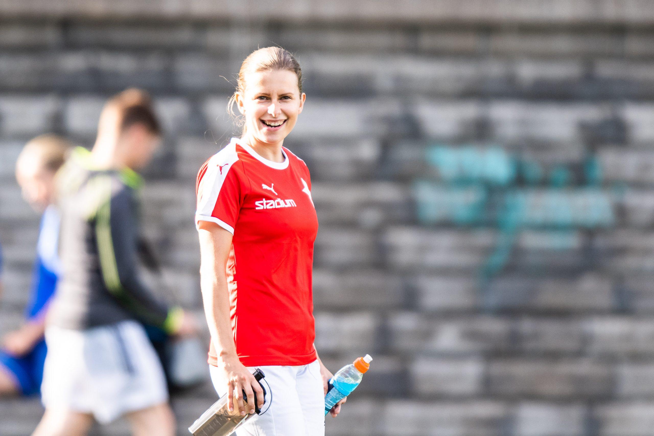 Inför matchen: HIFK möter MPS på hemmaplan på torsdag