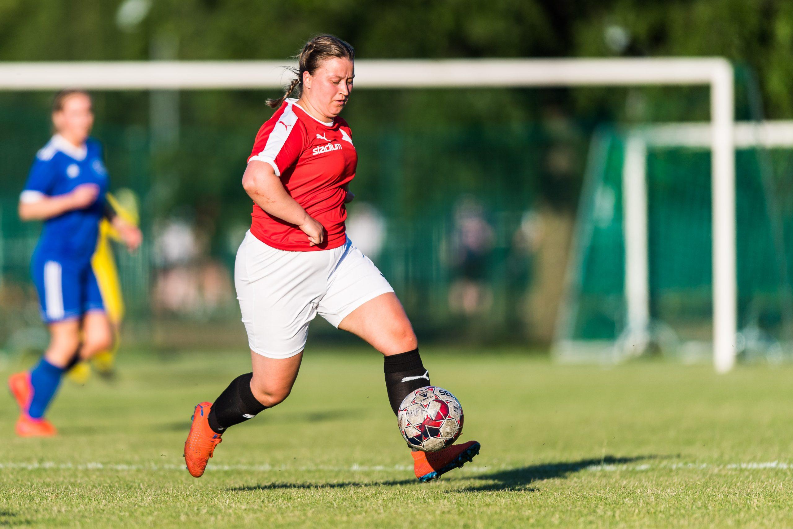 HIFK:s damer fortsätter säsongen med hemmamatch på torsdag