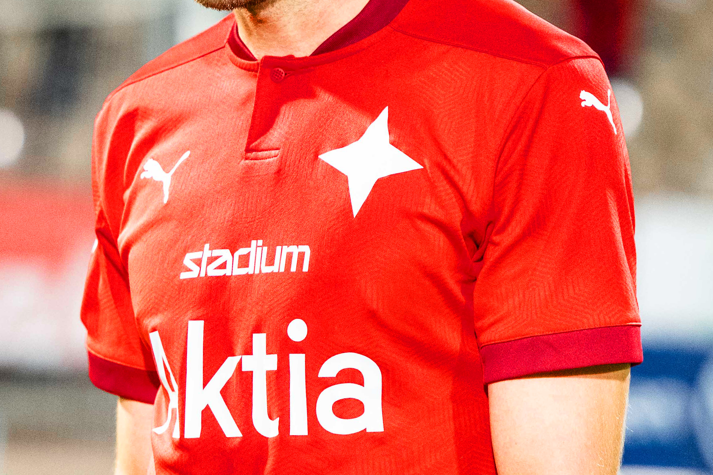 TIEDOTE: HIFK Soccer rf jatkaa yksin ilman HIFK Fotboll AB:ta