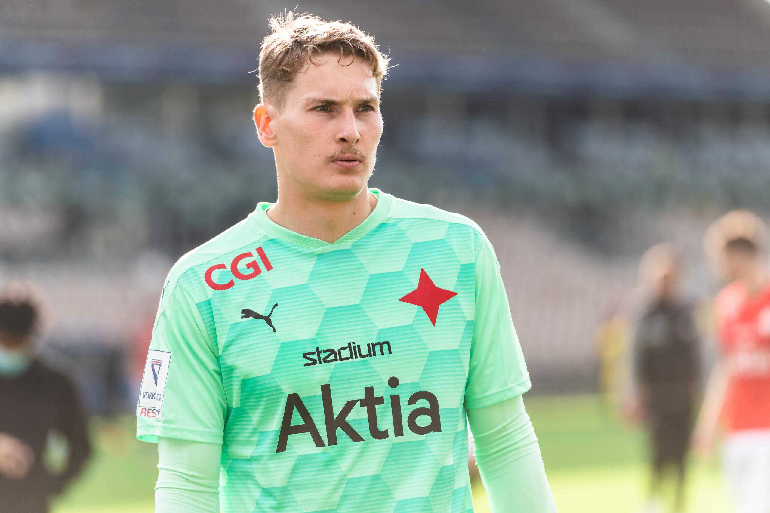 Lauantaina vieraita Turusta – HIFK saa kärkikamppailussa vastaansa FC Interin